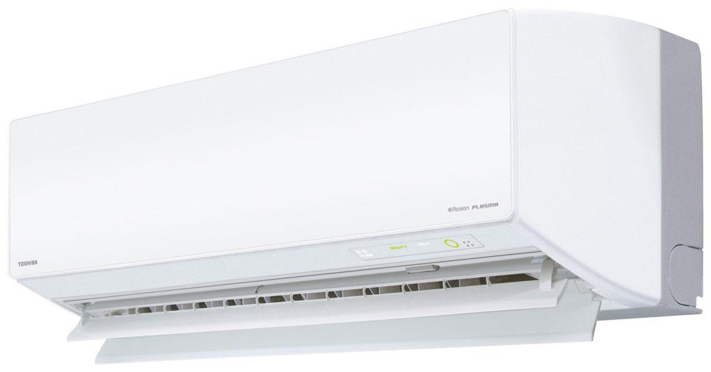 room air conditioner echonet