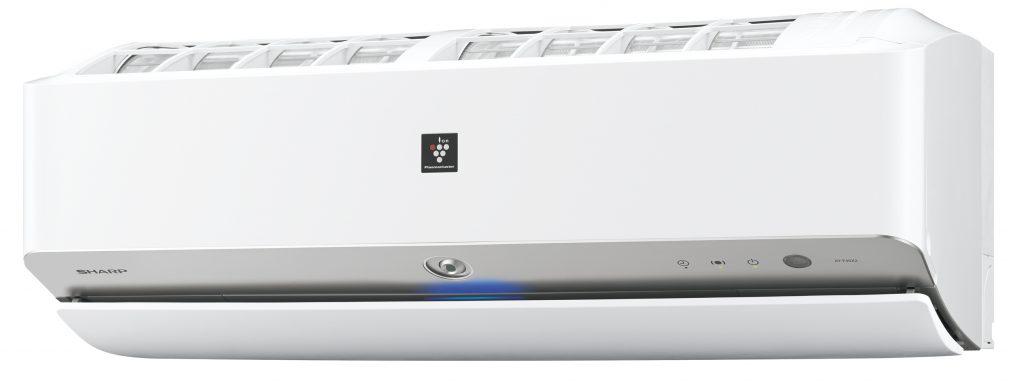 air conditioner echonet