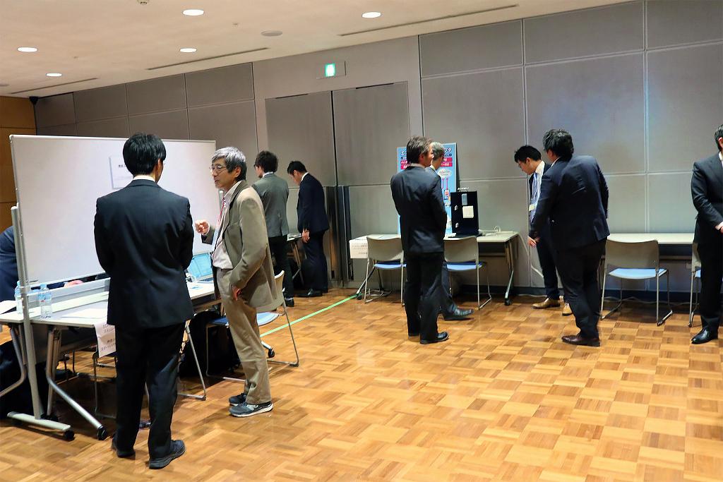 【ECHONET Lite機器エミュレータの紹介】 神奈川工科大学スマートハウス研究センター